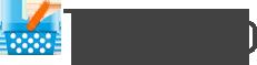 葵花寶典 - 遊戲中心 加入會員拿虛寶